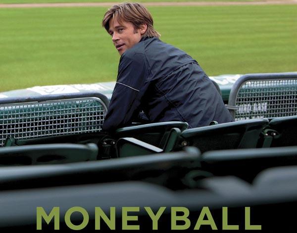 arte_di_vincere_Moneyball_Bennett_Miller